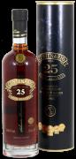 Centenario Gran Reserva Rum 25 Jahre 40% vol. 0,7l