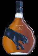 Meukow Cognac VS 40% 0,7l