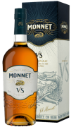 Monnet Cognac VS 40% vol. 0,7l