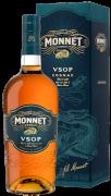 Monnet Cognac VSOP 40% vol. 0,7l