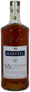 Martell VS Single Distillery 40% vol. 0,7l