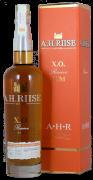 A.H. Riise XO Reserve Rum 40% vol. 0,7l