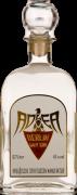 Adler Berlin Dry Gin 42% vol. 0,7l