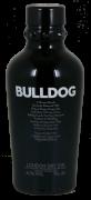 Bulldog Gin 40% vol. 0,7l