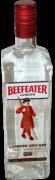 Beefeater Gin 47% vol. 1 Liter