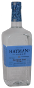 Haymans London Dry Gin 40% vol. 0,7l