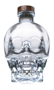 Crystal Head Vodka 40% vol. 0,7l
