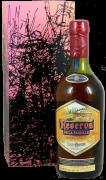 Jose Cuervo Reserva de la Familia Tequila 38% vol. 0,7l