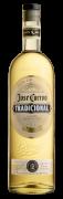 Jose Cuervo Tradicional Reposado Tequila 38% vol.