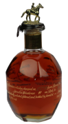 Blantons Single Barrel - Gold Edition - Bourbon Whiskey 51,5% vol.