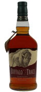 Buffalo Trace Bourbon Whiskey 40% vol. 0,7l