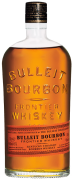 Bulleit Kentucky Straight Bourbon Whiskey 45% vol. 0,7l