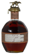 Blantons Straight from the Barrel 63,95% vol. 0,7l