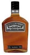 Jack Daniels Gentleman Jack Whiskey 40% vol. 0,7l