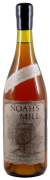 Noahs Mill Small Batch Bourbon Whiskey 57,15% vol.