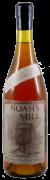 Noahs Mill Small Batch Bourbon Whiskey 57,15% vol.