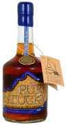 Pure Kentucky XO Whiskey 53,5% vol. 0,7l