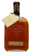 Woodford Reserve Distillers Select 43,2% vol. 0,7l