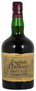 English Harbour Rum 5 Jahre 40% vol. 0,7l
