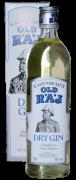 Cadenheads Old Raj Gin 55% Vol.