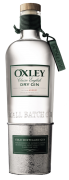 Oxley Dry Gin 47% vol. 1 Liter