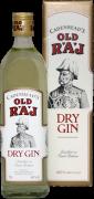Cadenheads Old Raj Gin 46% Vol.