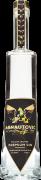 Arnautovic London Premium Dry Gin