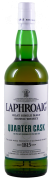 Laphroaig Quarter Cask Malt Whisky 48% vol. 0,7l