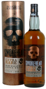 Smokehead Extra Rare Whisky 40% vol. 0,7l