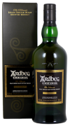 Ardbeg Uigeadail Single Malt Whisky 54,2% vol.