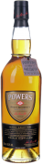 John Powers Gold Label Irish Whiskey 43,2% vol. 0,7l
