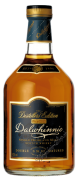 Dalwhinnie Distillers Edition 1997 / 2013
