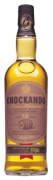 Knockando 18 Jahre Single Malt Whisky 43% vol. 0,7l