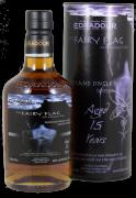Edradour Whisky 15 Jahre The Fairy Flag 46% vol. 0,7l