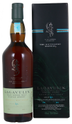 Lagavulin Whisky Distillers Edition 43% vol. 0,7l