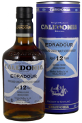 Edradour Whisky 12 Jahre Caledonia Selection 46% vol. 0,7l