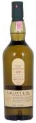 Lagavulin 12 Jahre Special Release Cask Strength 56,8% vol.