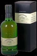 Tobermory Single Malt Whisky  10 Jahre 46,3% vol 0,7l