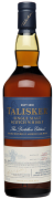 Talisker Whisky Distillers Edition 45,8% vol. 0,7l
