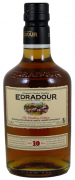 Edradour Whisky 10 Jahre Single Highland Malt 40% vol.