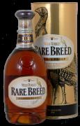 Wild Turkey Rare Breed Kentucky Straight Bourbon Whiskey