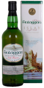 Finlaggan Old Reserve Single Malt Whisky 40% vol. 0,7l