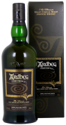 Ardbeg Corryvreckan Islay Single Malt Whisky 57,1% vol.