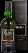 Ardbeg Corryvreckan Islay Single Malt Whisky 57,1% vol.