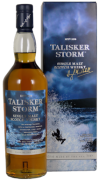 Talisker Storm Single Malt Scotch Whisky 45,8% vol 0,7l