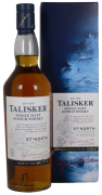 Talisker 57° North Single Malt Whisky 57,0% vol. 0,7l