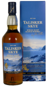 Talisker Skye Whisky Single Malt Scotch 45,8% vol. 0,7l