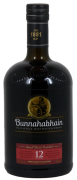 Bunnahabhain 12 Jahre Single Malt Scotch Whisky 46,3% vol. 0,7l