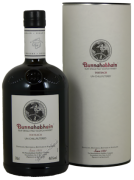 Bunnahabhain Toiteach Single Malt Scotch Whisky 46% vol. 0,7l
