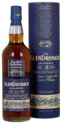 GlenDronach 18 Jahre The Allardice Oloroso Sherry Cask Whisky 46% vol.